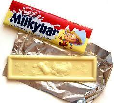 Milkybar