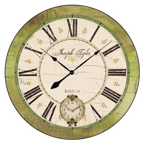 vibrant idea 30 inch clock. Traditional Wall Clock 30  Wood 112 best CLOCK images on Pinterest clocks Art walls and