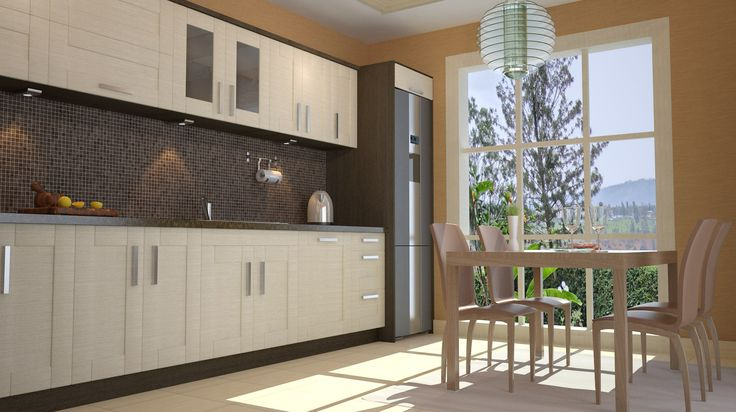 49 best images about mutfak tasar m kitchen design on