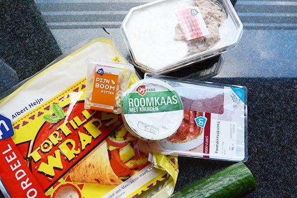 photo Wraps Rookvlees en Rundvlees salade_zpsvgu0f6yp.png