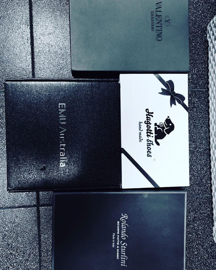Hugotti❤️❤️❤️  famous brand 😀👍