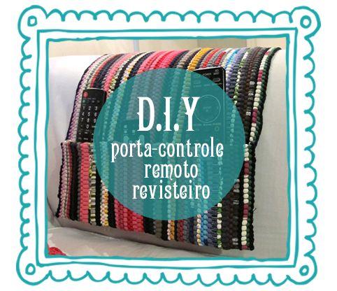 Diy_remobilia_porta_controleremoto_revisteiro
