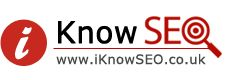 seo, Link Building, Manual Link Building, white hat seo