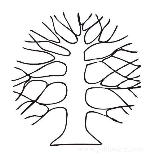 48 best loretta grayson u0026 39 s trees images on pinterest