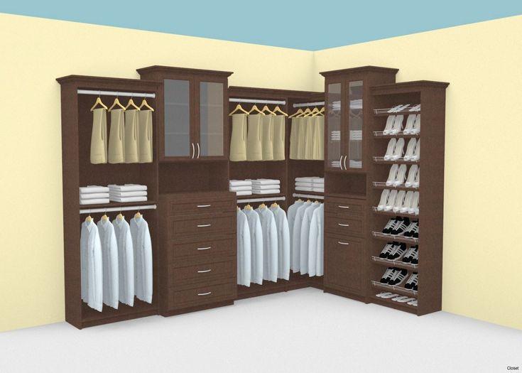 Best 25 Free Interior Design Software Ideas On Pinterest  Home Stunning Kitchen Design Software Free Download Design Ideas
