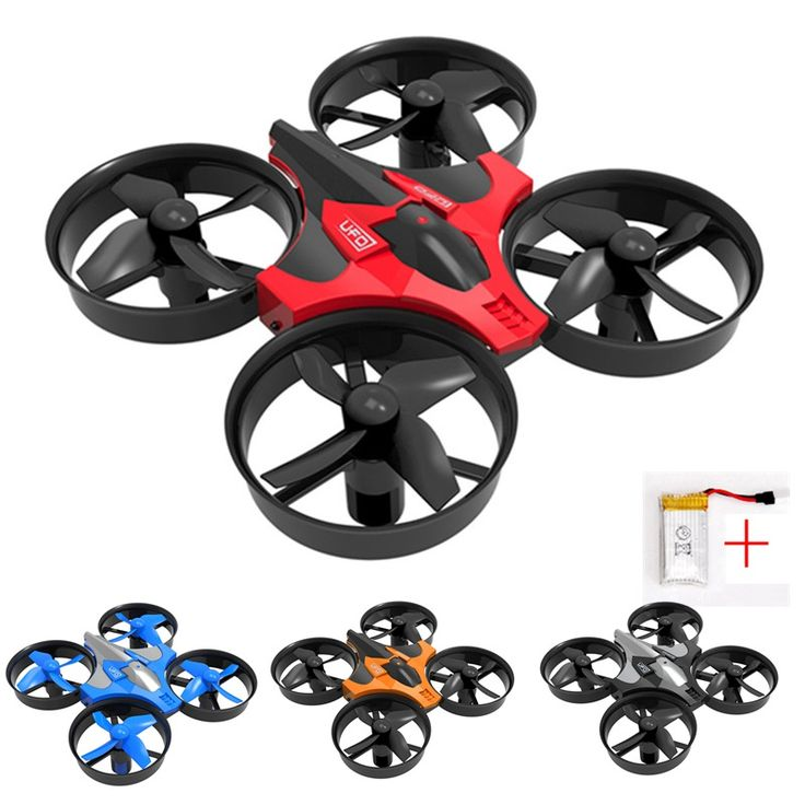 Mini Drone Headless Mode Rc Helicopter 4CH Rc Quadrocopter Remote Control Toys For Kids Dron Copter Vs Jjrc H36 RC Drone //Price: $28.10 & FREE Shipping //     #DRONE