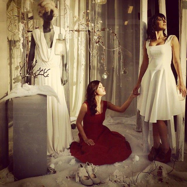 fashion window display. Pure Plus laodikis 41, glufada, Greece tel:2108983296