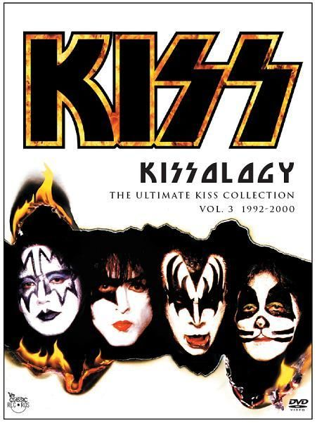 KISS Online :: Homepage | Welcome To The Official KISS Website - KISS News, Tour, History , Official KISS Photos and Videos, The Complete KISS Discography, Shop Official KISS Merchandise