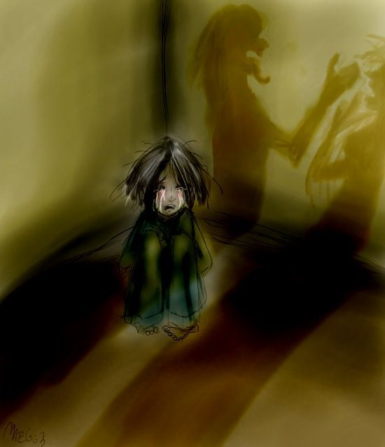 Snape And Lily Snape And Lily Fan Art Snape