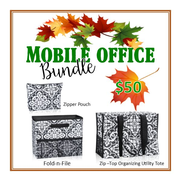 435 Best Images About Thirty-One Organization On Pinterest