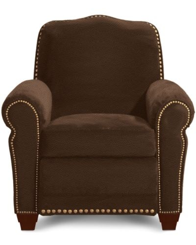 14 best images about recliner for w for christmas on for West mathi best item