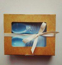 Страна подарков(мыло ручной работы) г. Сочи