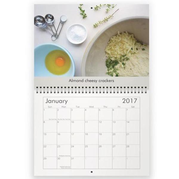 The beautiful Munch Lunchbox Calendar https://www.munchcupboard.com/products/munch-food-calendar?variant=31922529934