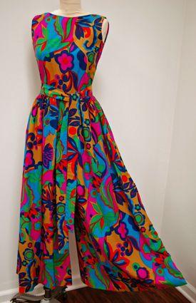 1007 Best Omg Vintage Fashion Images On Pinterest