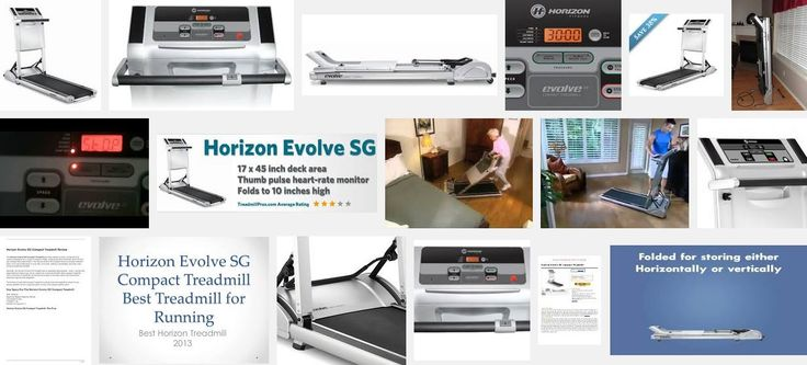 Best Compact Treadmill for Home Horizon Evolve SG Top rated Compact Treadmill that fold http://www.dailymotion.com/video/xxi4n6_best-compact-treadmill-for-home-horizon-evolve-sg-top-rated-compact-treadmill-that-fold_tech