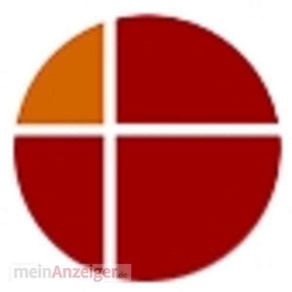 Evangelische Regelschule Gotha - Tag der offenen Tür