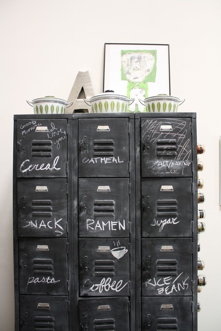 Retro Chalkboards For Kitchen 17 Best Ideas About Chalkboard Paint Kitchen On Pinterest Chalk