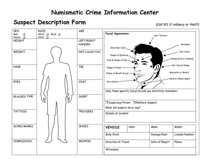24+ Fbi bau profiling books information