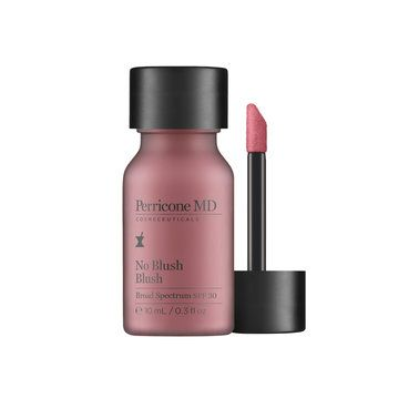 Perricone MD - No Blush Blush