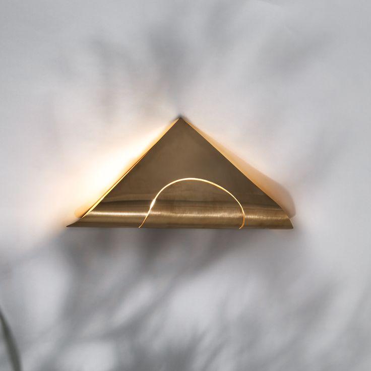 Furl Triangle