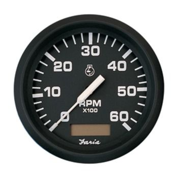 f77a6bd80dcff186fc8e49e8ad6c4c0d euro faria gauges wiring diagram mph trim gauge wiring diagram, taylor faria gauges wiring diagram at reclaimingppi.co