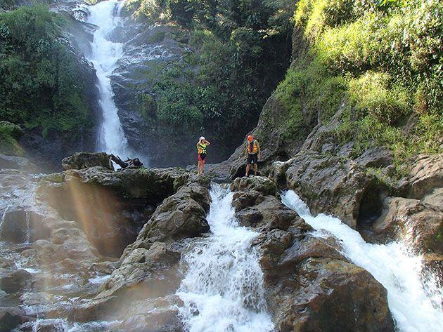 EstiloDF » Cuetzalán, un pueblo mágico entre montañas