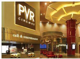 500 PVR Cinemas Voucher at Rs 345 Offer :Buy PVR 500 PVR Cinema Voucher Now