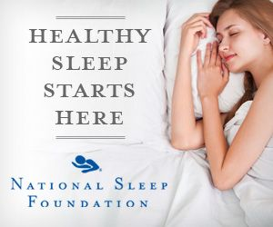 Sleep Debt: Tips for Catching Up on Sleep | Sleep.org by the National Sleep Foundation