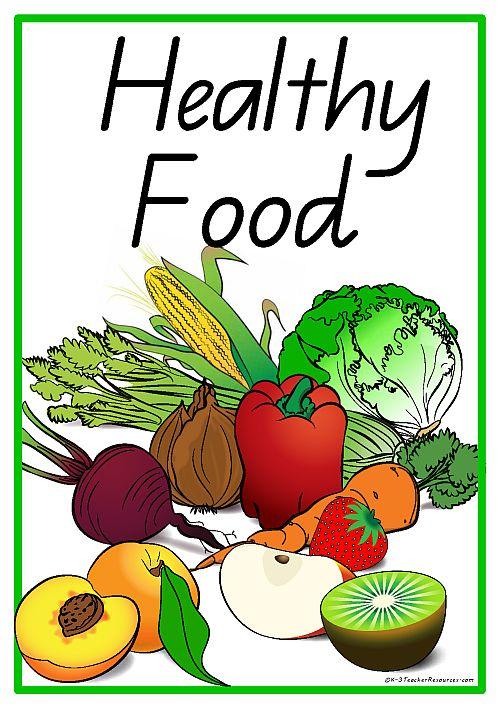 Healthy Junk Food Book