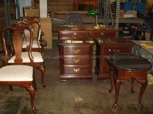 New Office Furniture Office Furniture Lobby Seating Home Office Furniture
