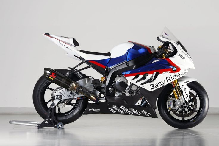 2010 BMW S1000RR --> Check out THESE Bimmers!! http://germancars.everythingaboutgermany.com/BMW/BMW.html