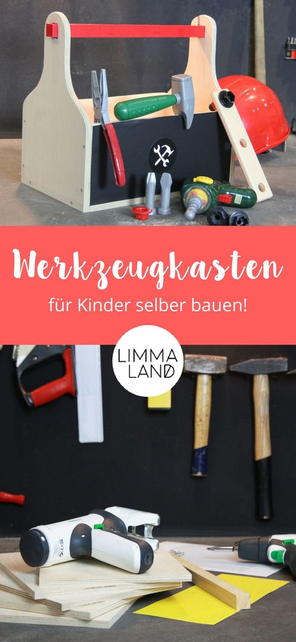 70 best DIY \ Bastelvorlagen - Limmaland Blog images on Pinterest - minecraft küche bauen
