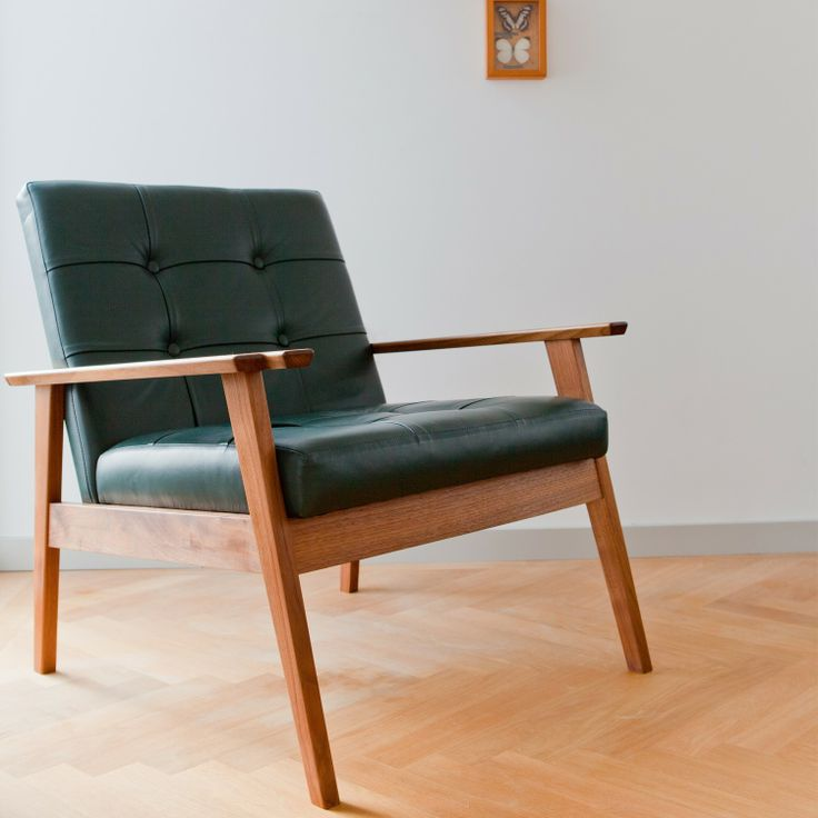 17 best images about bark furniture collection on for Furniture 80s band