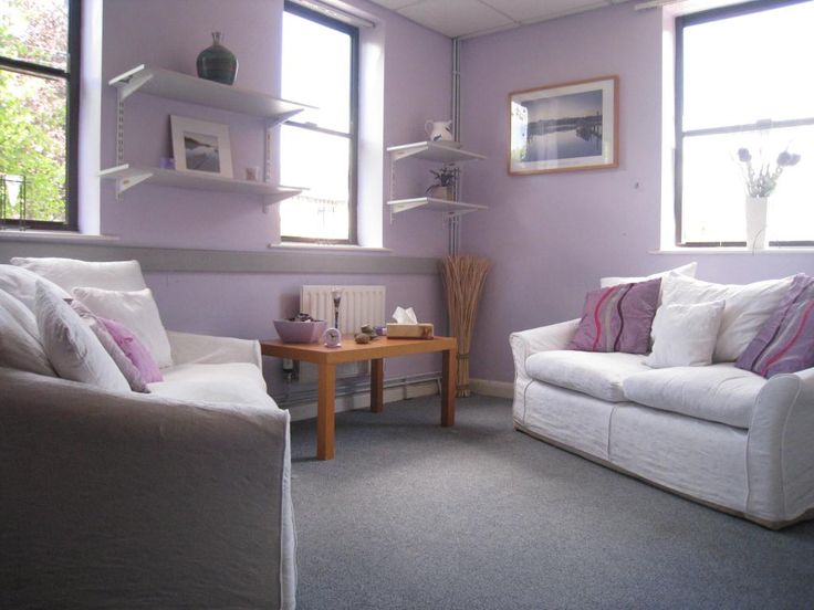 Counselling Room Furniture