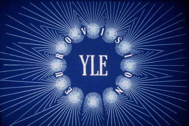 YLE TV