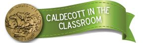 From Booklist: ideas for using Caldecott winners for Common Core activities. Classroom Connections: Caldecott in the Classroom: Caldecott Biographies, by Cyndi Giorgis | Booklist Online