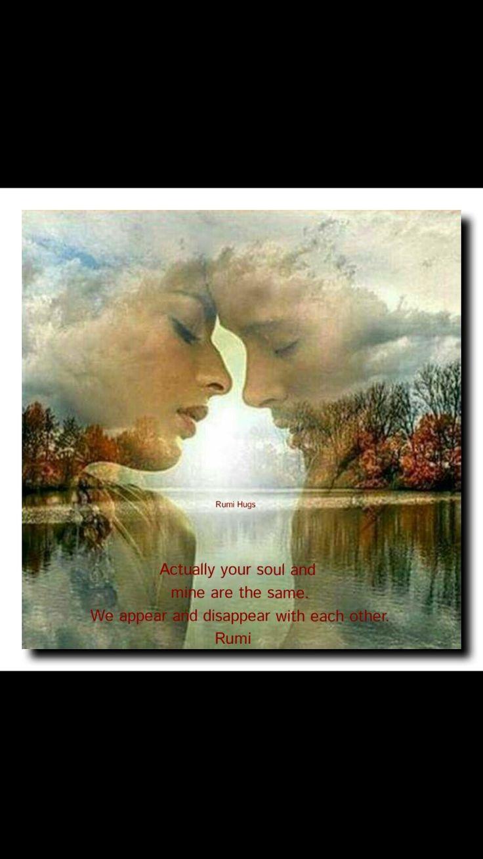 Rumi Poetry Rumi Quotes Muslim Lord Allah Sufi Consciousness Christ Spirituality