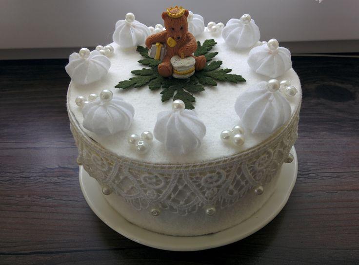 filc torta