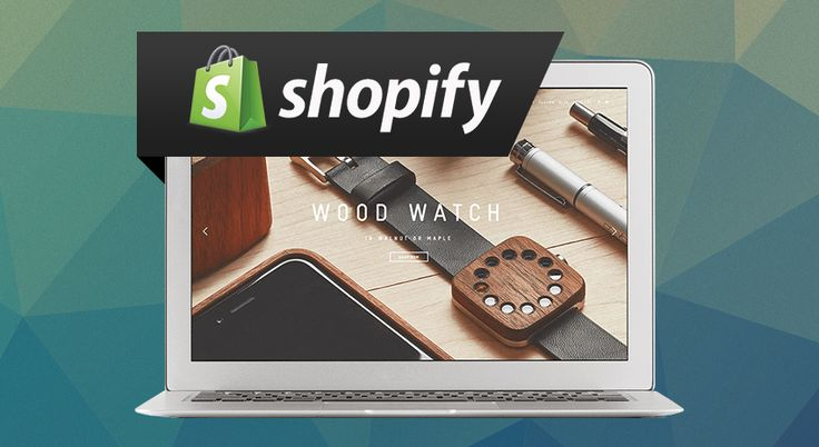 #Shopify Partners Meet #Shopify #Developers #Brisbane for creative Shopify Ecommerce #Websites @AlingaWebDesign