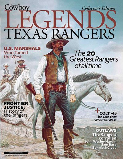 the history of texas and legendary of the texas rangers A ubiquitous part of western history and myth, the texas rangers are one of the most storied law enforcement agencies in the world their legacy is the product of.