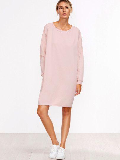 dress161020704_1