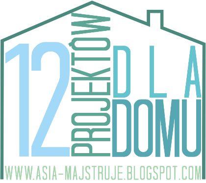 http://asia-majstruje.blogspot.com/2014/01/srodowy-myk-wasciwie-nowy-projekt.html