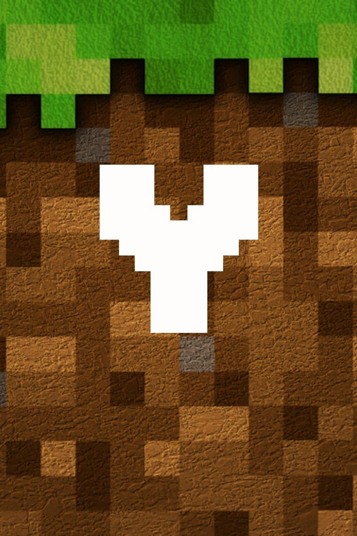 Minecraft 4x6 Banner Cards Such an easy project, and such