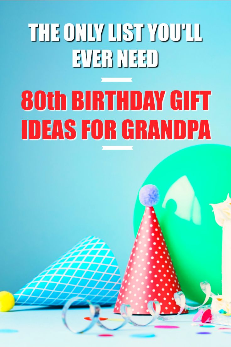 best 25 grandpa birthday gifts ideas on pinterest grandpa