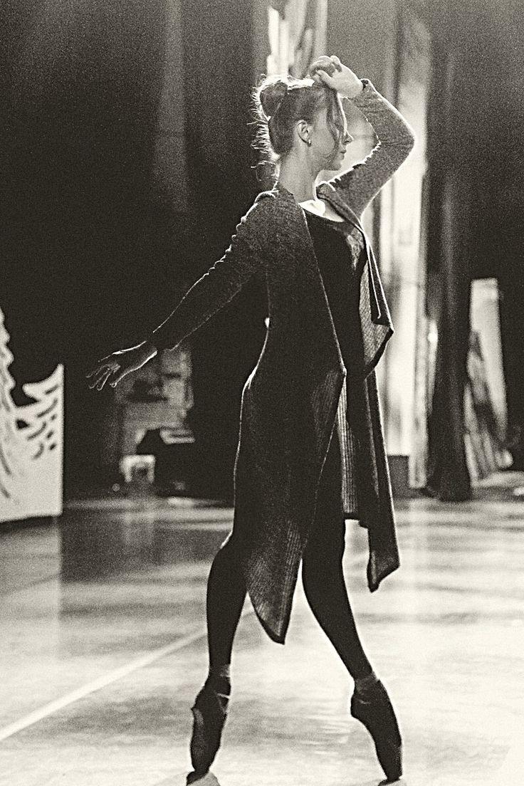 #ballet#balerina