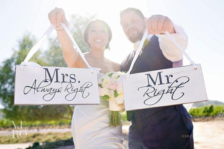 Wendy & Dominic, Palm Event Center Wedding » Vero Suh Photography