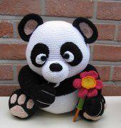 Die 28 besten Bilder zu panda auf Pinterest Theater ...