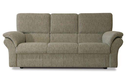 17 migliori immagini su fabbrica divani a lissone monza e brianza su pinterest prodotti di - Divano detrazione 50 ...