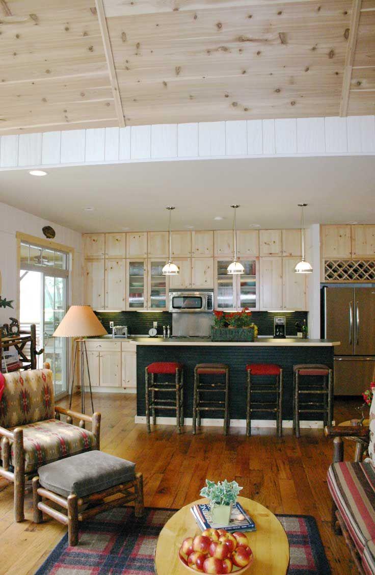 best interior design images on pinterest cottage lake houses