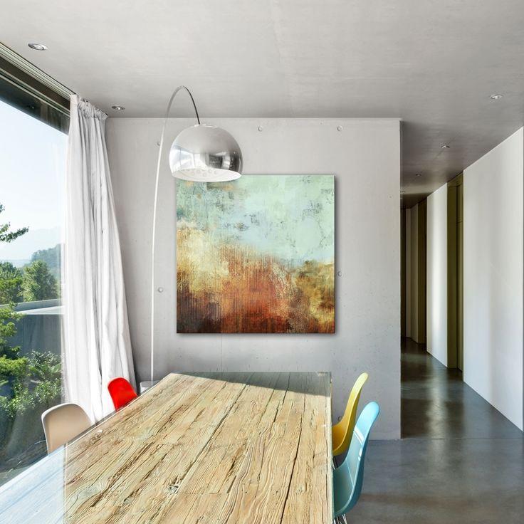 MARRAKESZ MIXGALLERY abstract ,wallart,canvas,canvas print,home decor, wall,framed prints,framed canvas,artwork,art